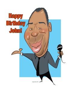 HB John Saunders Cartoon