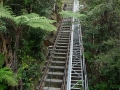steepestrail