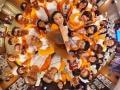 Asian Minicon Group Photo