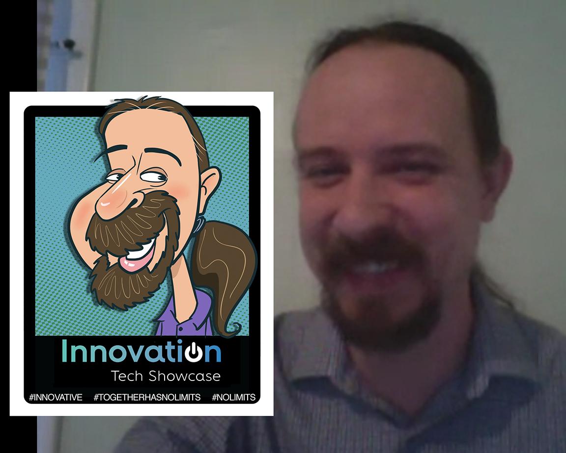 AJ-Innovation-Photo-1