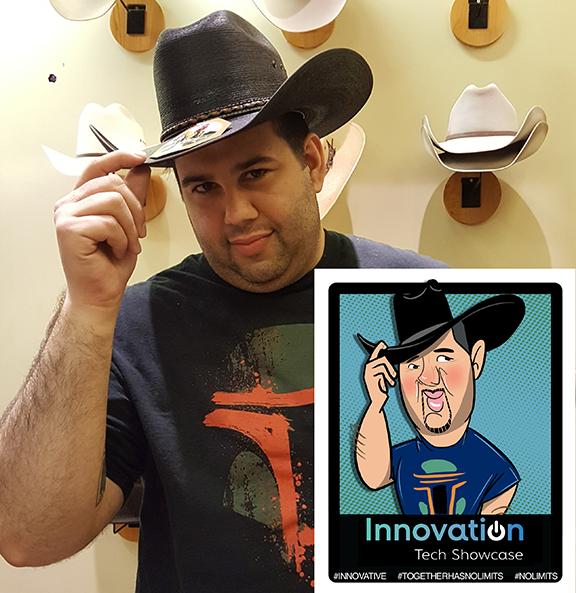 AJ-Innovation-Photo-4
