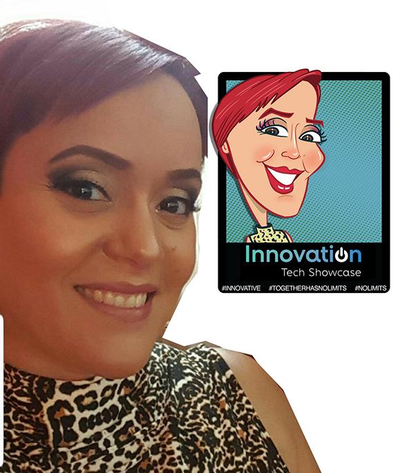 AJ-Innovation-Photo-6